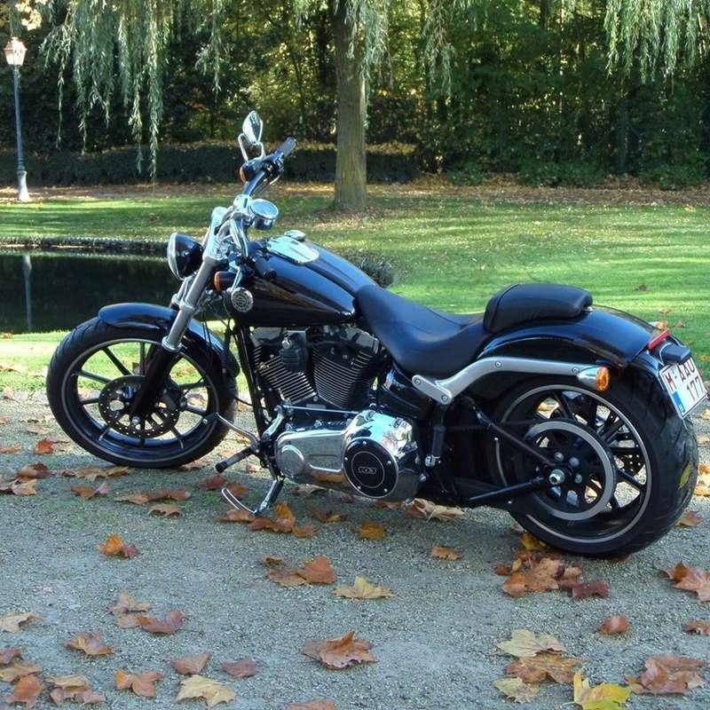 Combien de breakoutboy sur le Forum Passion-Harley ?? - Page 19 10363511