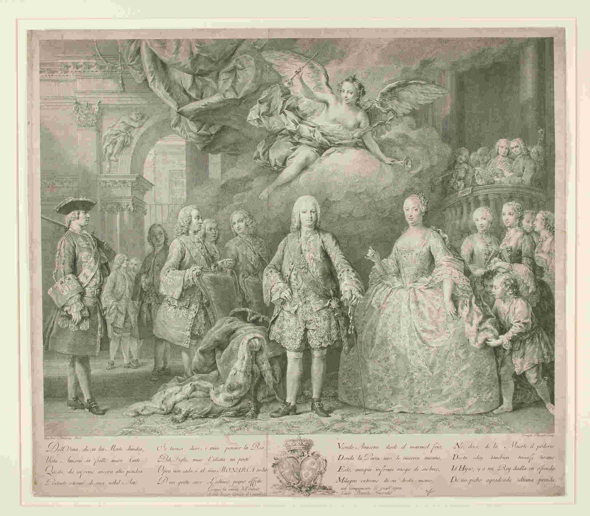 Domenico Scarlatti (1685-1757) 310