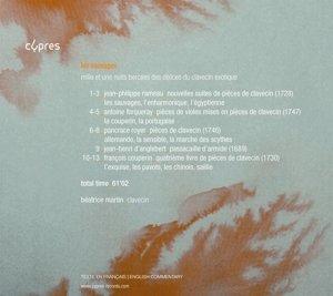 Playlist (121) 31udix10
