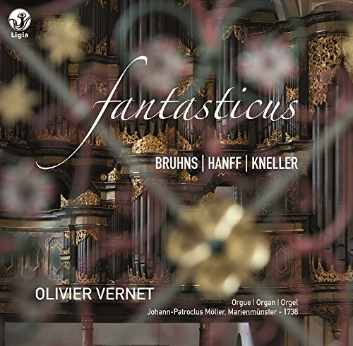 L'orgue baroque en Allemagne du Nord - Page 2 61oab210