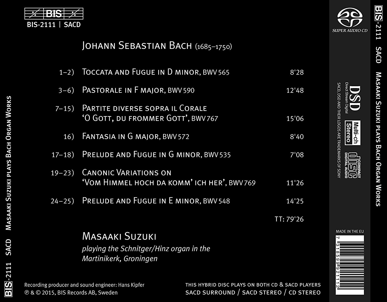 Playlist (119) - Page 17 81t89610