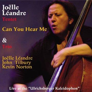 [Jazz] Playlist - Page 12 Joelle10
