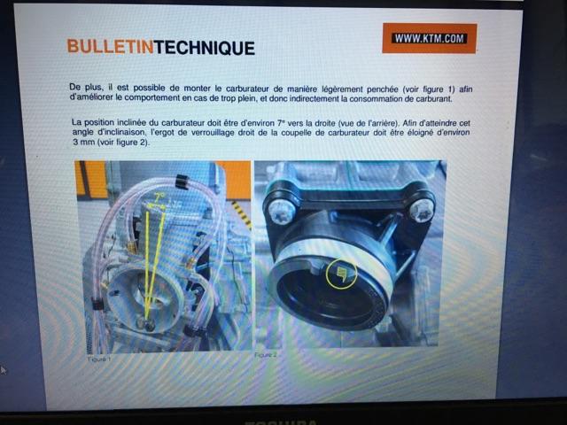 premier test de la KTM 2017 - Page 6 Img_4210