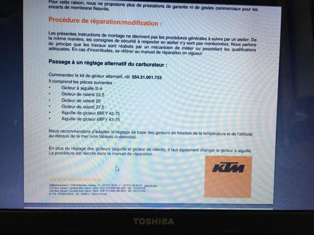 premier test de la KTM 2017 - Page 6 Img_4211