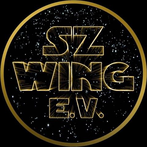 SZ-Wing e.V. 16266211