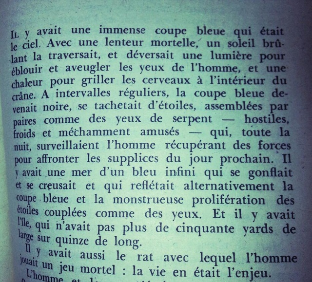 Alfred Hitchcock présente... Tumblr10