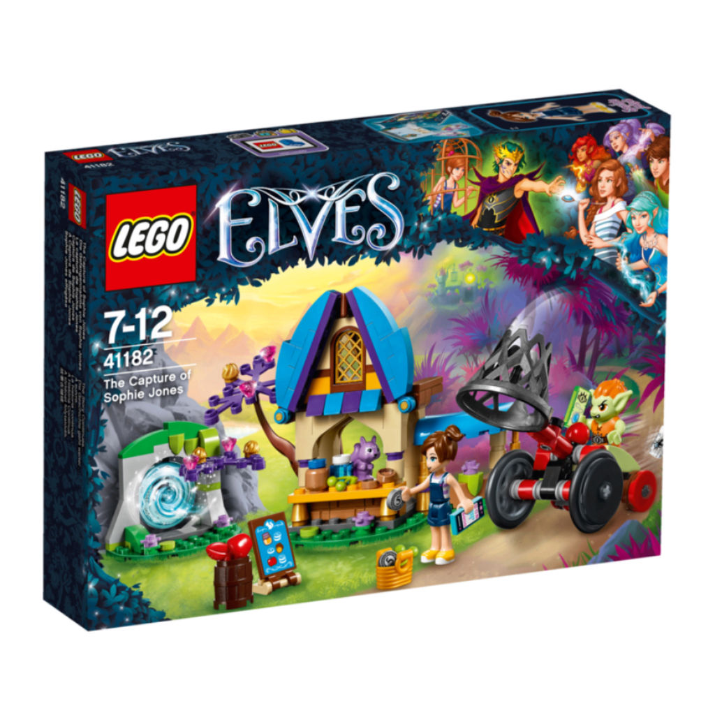 Lego Elves 2017 - Page 3 41182_10
