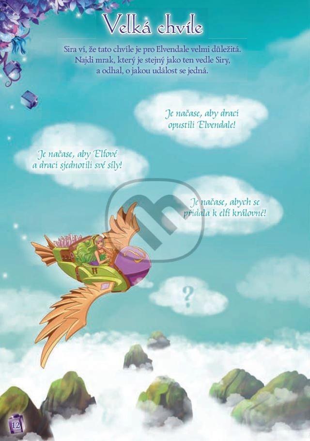 Les Activity books - Page 2 L1986411