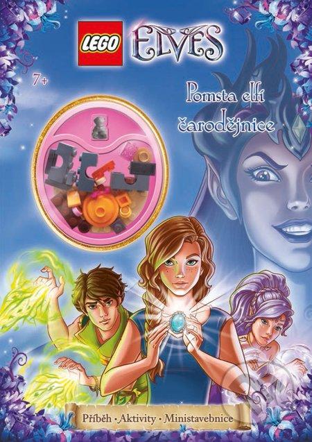 Les Activity books - Page 2 L2496910