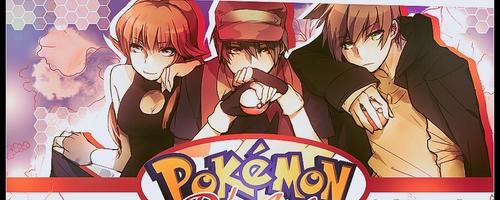 Pokémon d'Antan Fiche_10
