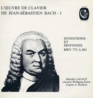 Playlist (119) - Page 10 Bach_i10