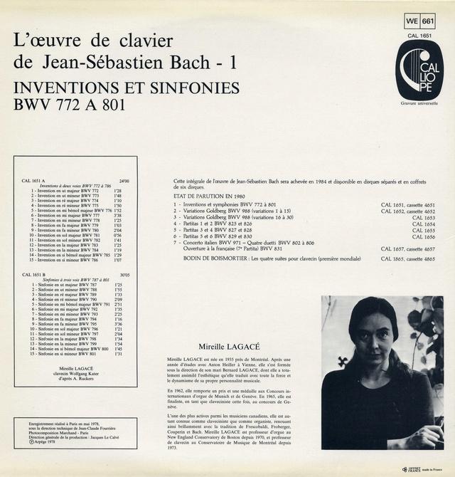 Playlist (119) - Page 10 Bach_i11
