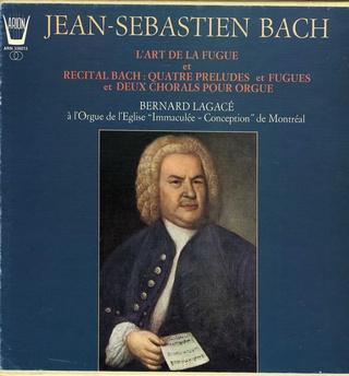 Playlist (119) - Page 10 Bach_l10
