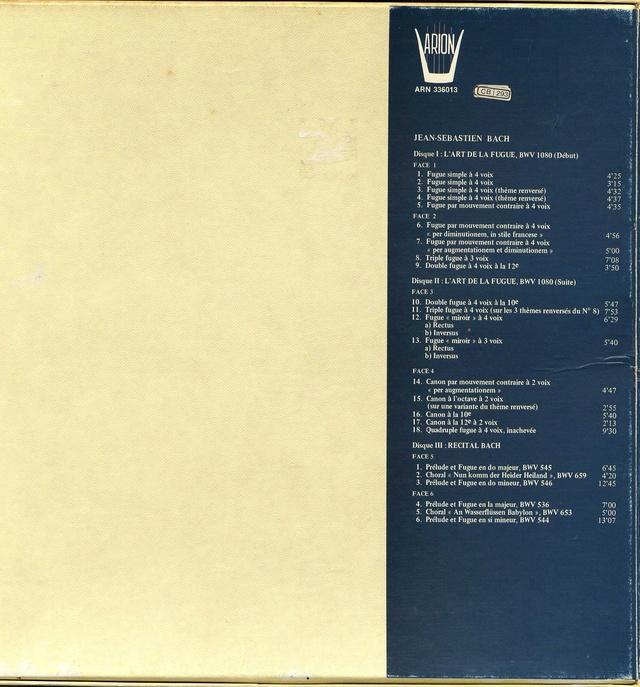 Playlist (119) - Page 10 Bach_l11