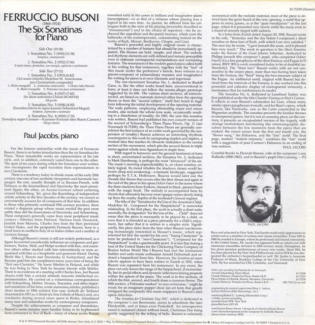 Playlist (120) - Page 19 Busoni11