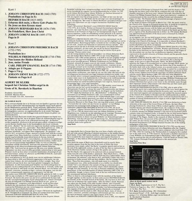 Playlist (119) - Page 15 De_kle11