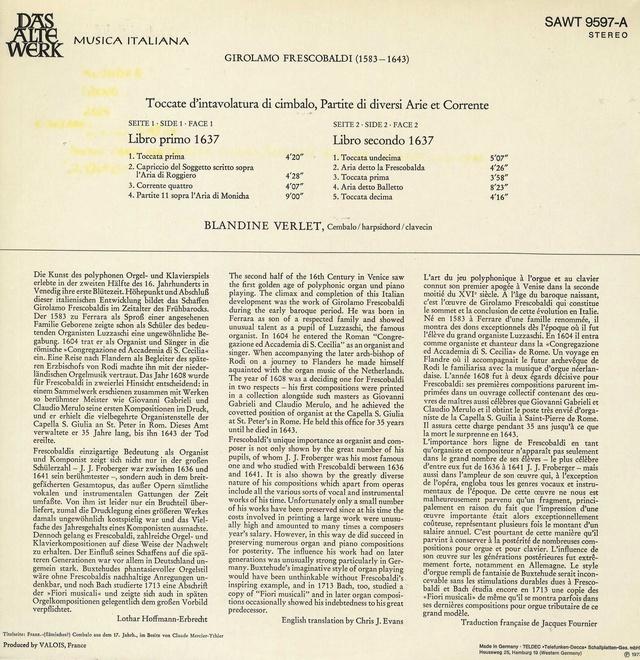 Playlist (119) - Page 15 Fresco11