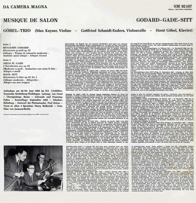 Playlist (119) - Page 18 Godard11