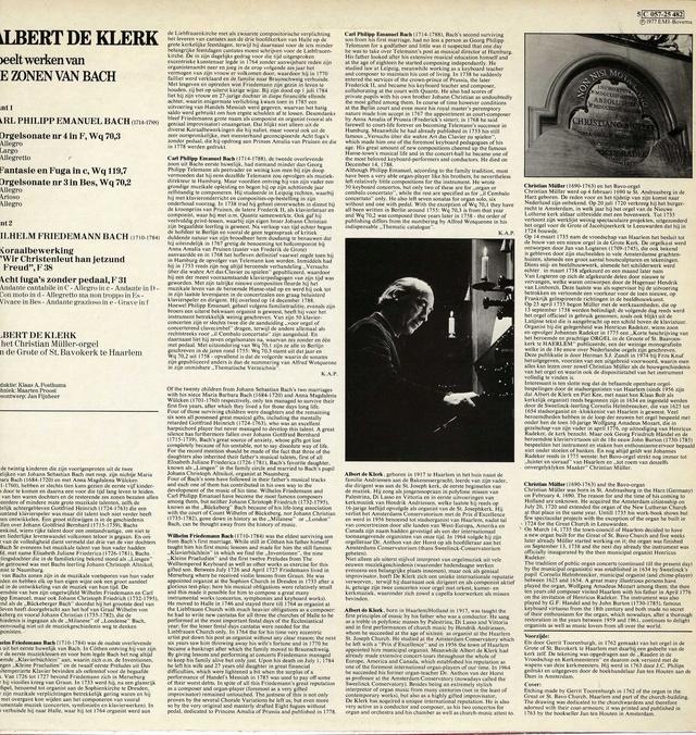 Playlist (119) - Page 15 Haarle11