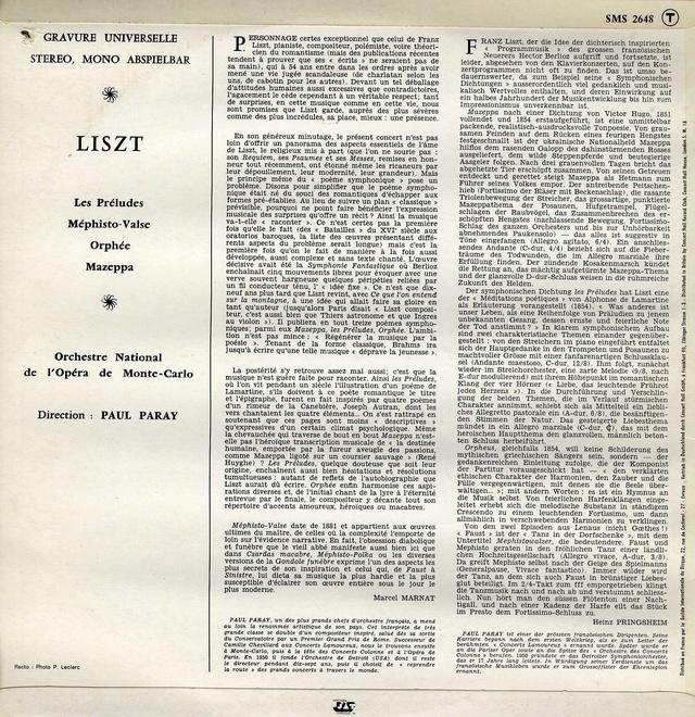 Playlist (119) - Page 15 Liszt_11