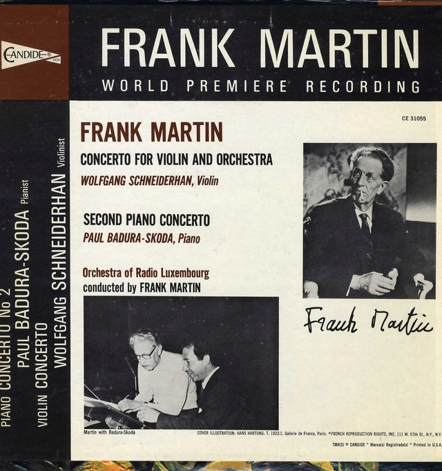 Playlist (120) - Page 2 Martin11
