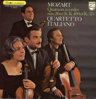 Playlist (119) - Page 9 Mozart10