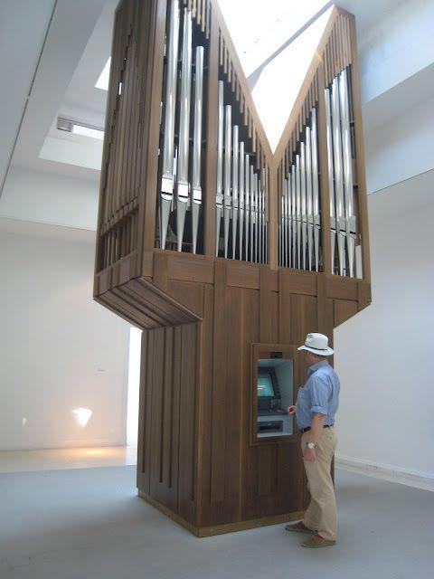 Les orgues (instrumentS) - Page 6 Orgue_10