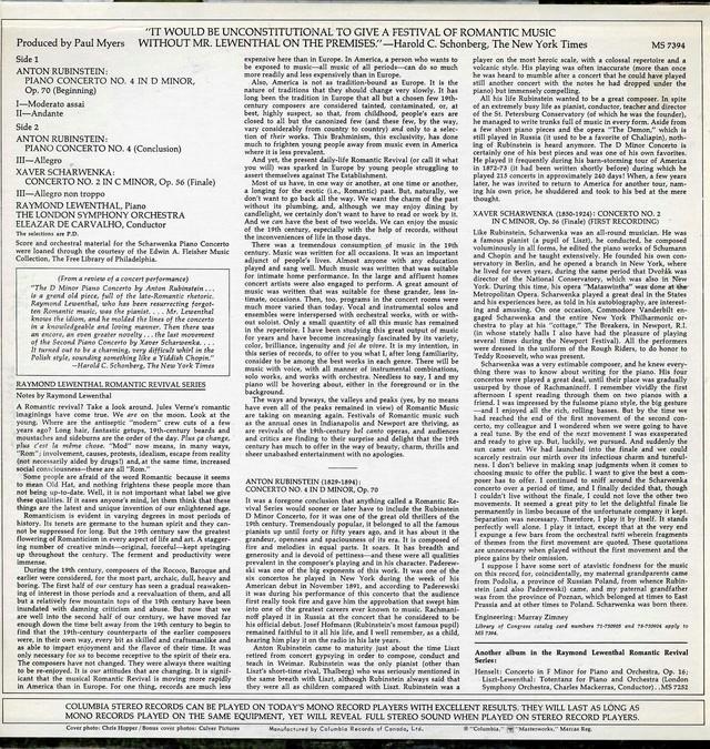 Playlist (119) - Page 10 Rubins11
