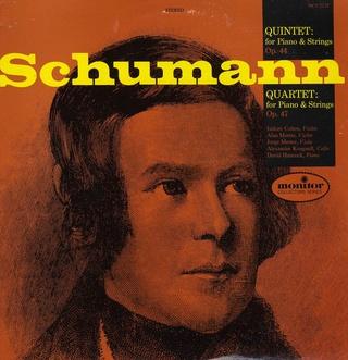 Playlist (121) Schuma10