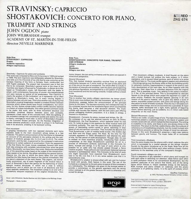 Playlist (119) - Page 10 Shosta11