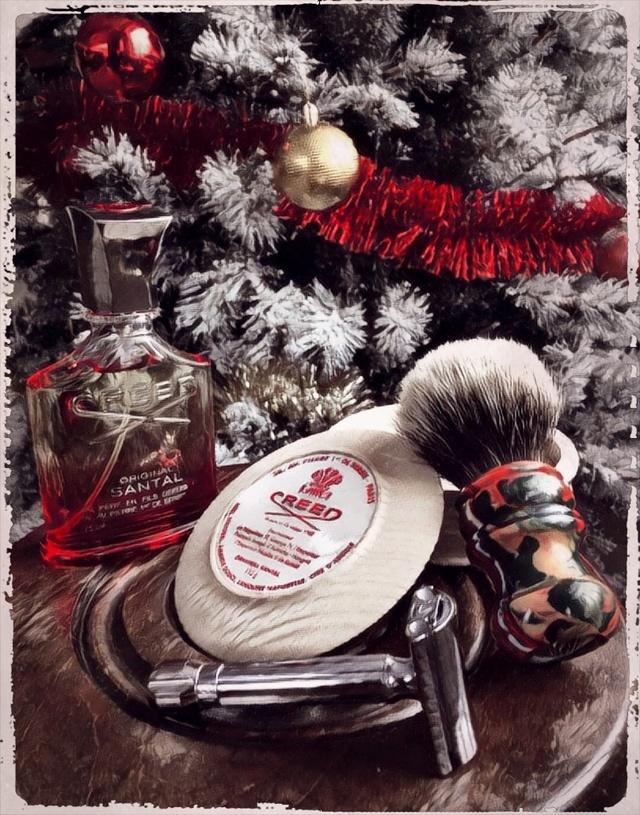 Concours SOTD de Noël ! 24-25-26 Décembre. 24_dyc11