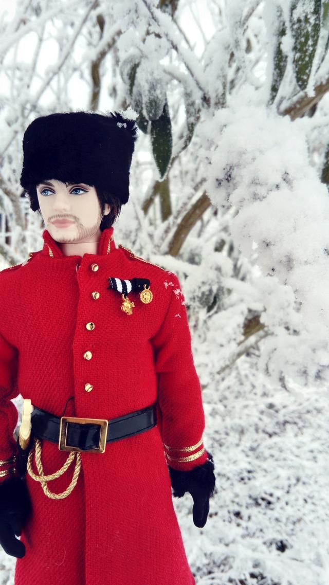 [Silkstone Nicolai] ★ Bons baisers de Russie ★ Nikola11