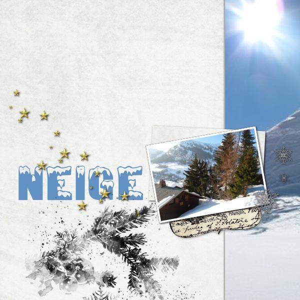 Challenge n° 1 - template, sketch - jusqu'au 31 janvier Templa40