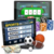 REFBACK OFFERS CASINO GAMES ,SPORTS BETTING ,LOTTERIES NEVERCLICK