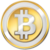 REFBACK OFFERS BITCOIN SITES ,MINING ,ALL CRYPTOCURRENCIES NEVERCLICK
