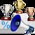 Concursos y promociones Foroclix