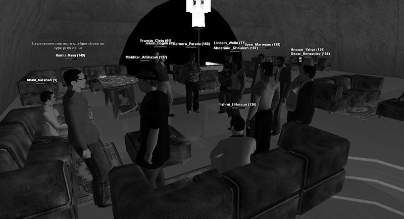 Los Santos Baronlari -- Part VI - Page 2 Nb210