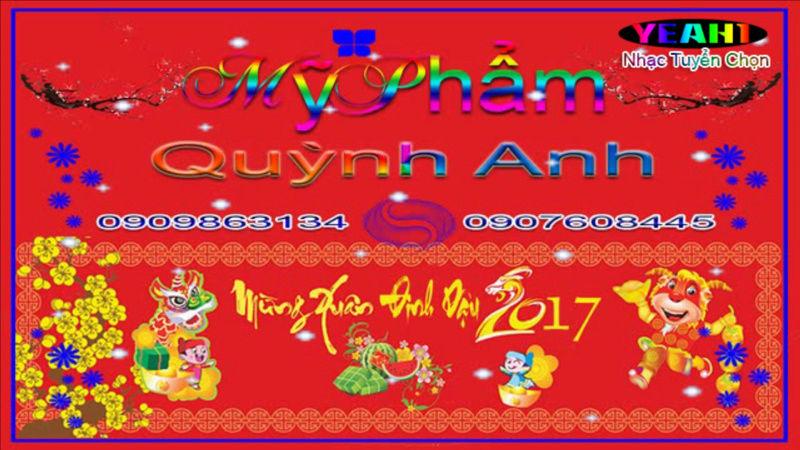 [Shop] Quỳnh Anh Tại Phan Rí Cửa  Qa_fir10