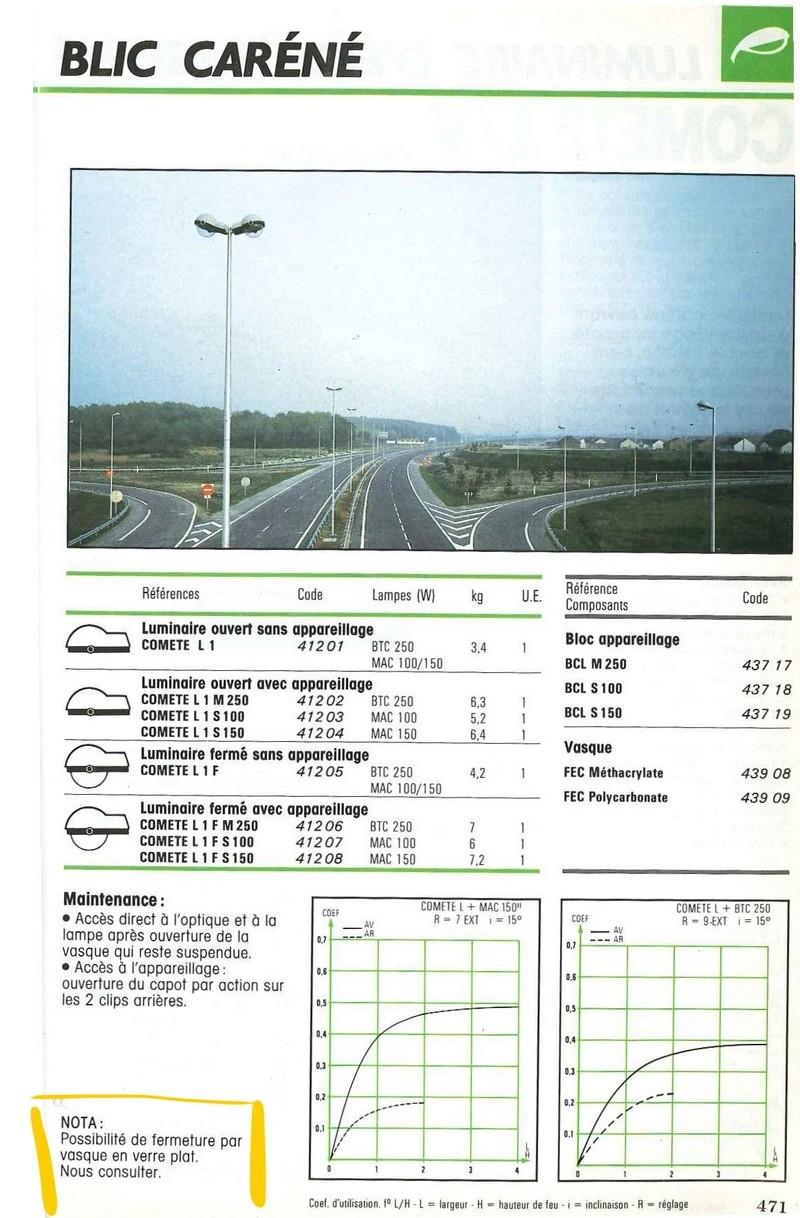 Mazda Eclairage - Page 7 Img_0810