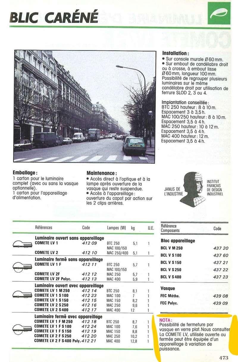 Mazda Eclairage - Page 7 Img_0812