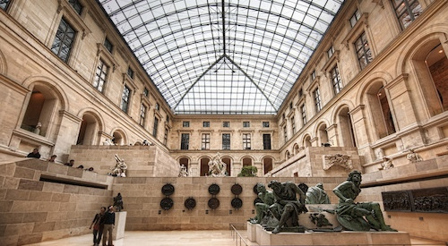 06- Musée du Louvre (Paris) Sans_t10