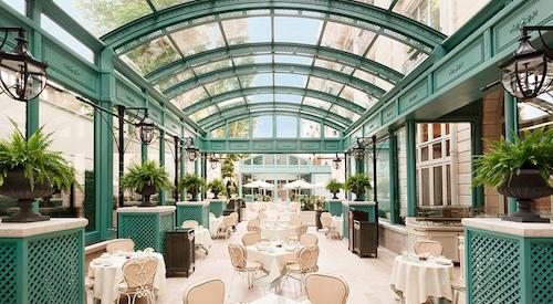 Bar Vendôme au Ritz (Paris) Vendom10