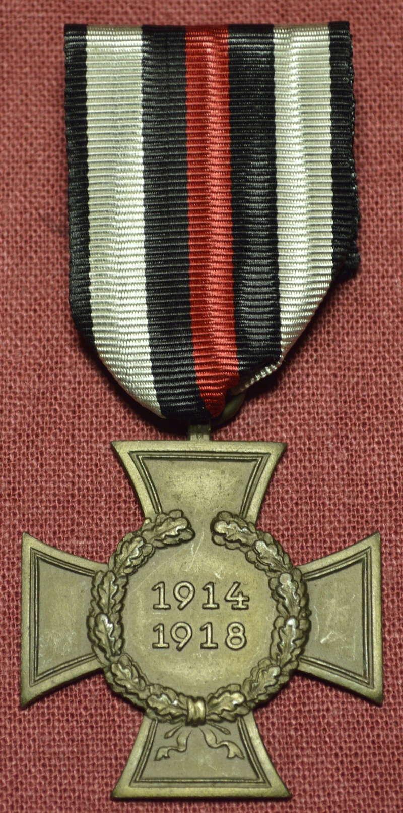 Croix de Hindenburg - Page 2 01_cro10