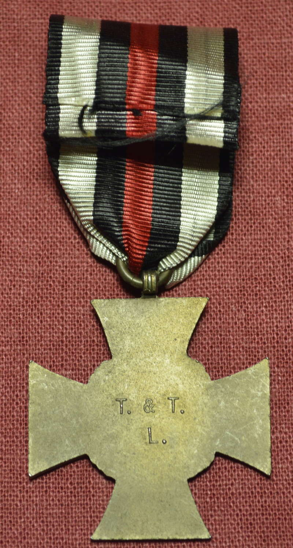 Croix de Hindenburg - Page 2 02_cro10