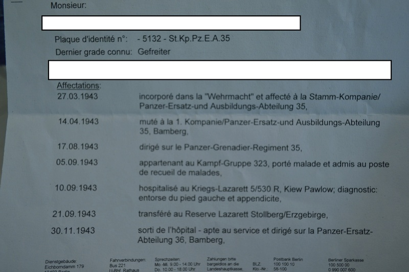 [Panzer WW2] Recherche concernant mon grand père  _dsc0025