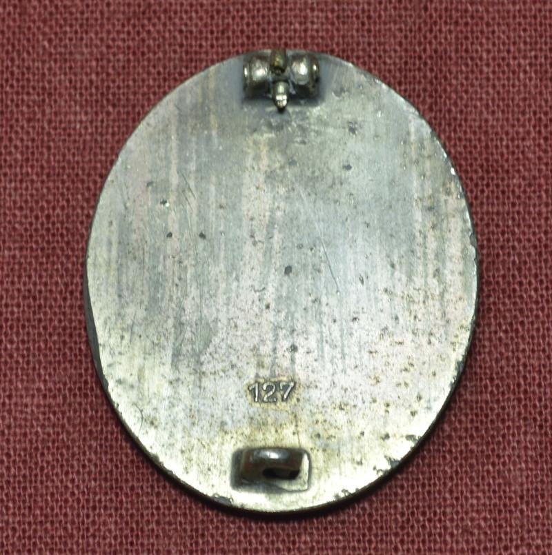 badge des blessés - Page 2 _dsc1012