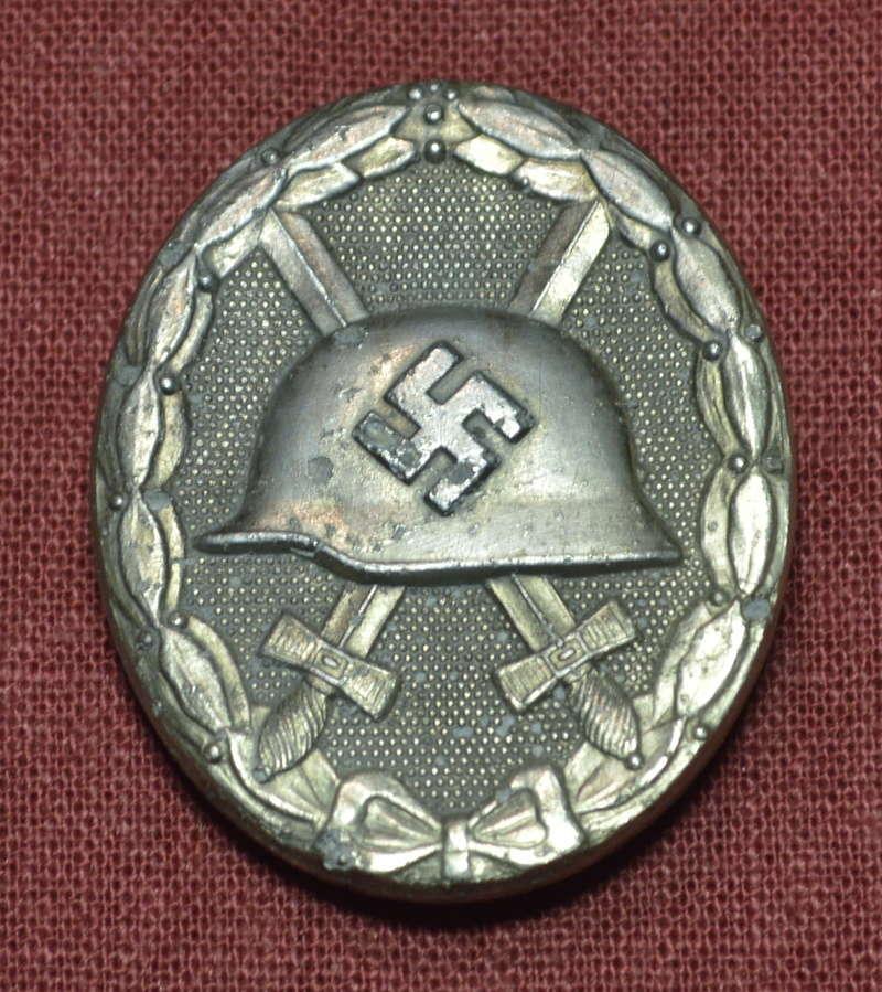 badge des blessés - Page 2 _dsc1013