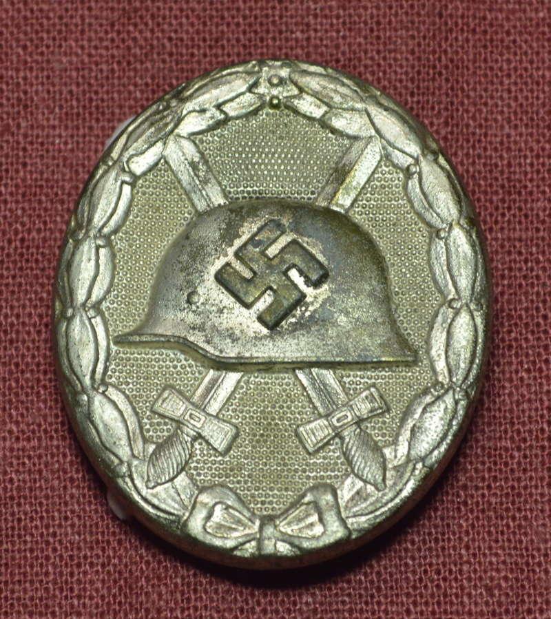 badge des blessés - Page 2 _dsc1014