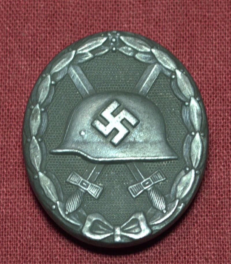 badge des blessés - Page 2 _dsc1017