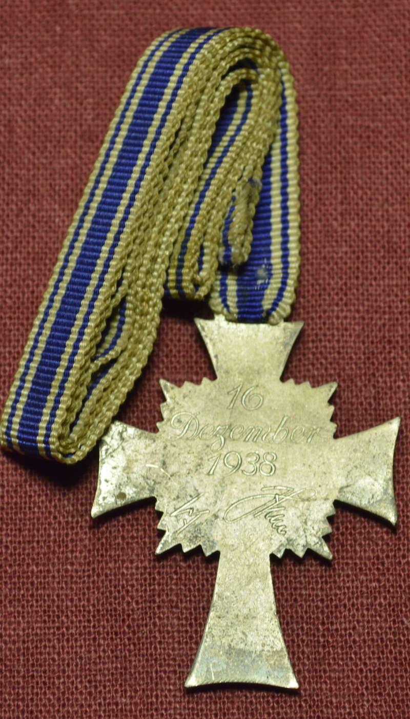 Mutterkreuz (croix des mères allemandes) _dsc1024